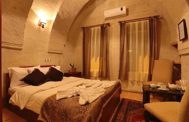 фото отеля Guven Cave изображение №25
