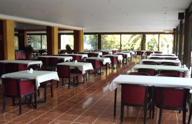 фотографии отеля Ayma изображение №3