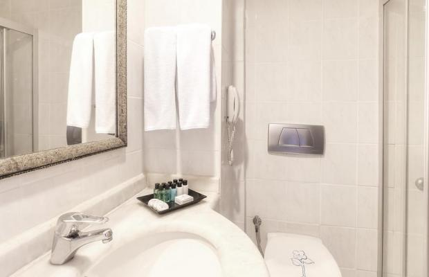 фото отеля Seaden Corolla изображение №13