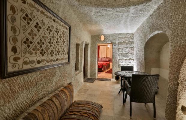 фотографии отеля MDC Cave Hotel изображение №43
