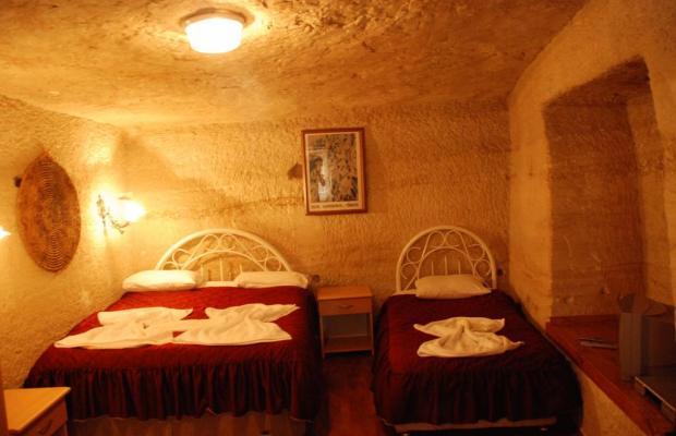 фотографии отеля Peri Cave изображение №19