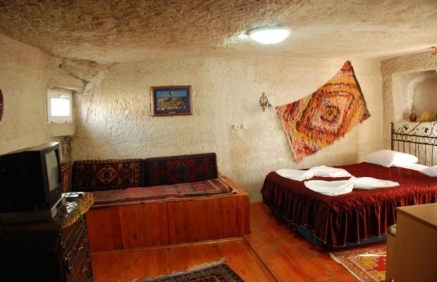 фото отеля Peri Cave изображение №17