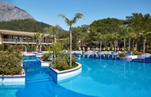 фотографии отеля Kimeros Park Holiday Village (ex. TT Hotels Kimeros; Suntopia Kimeros Club; Kimeros Resort) изображение №3