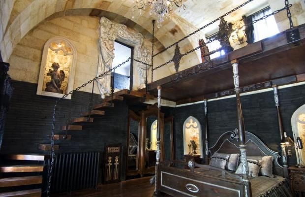 фотографии Sacred House изображение №4