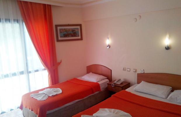 фото Art Hotel Guzelcamli изображение №30