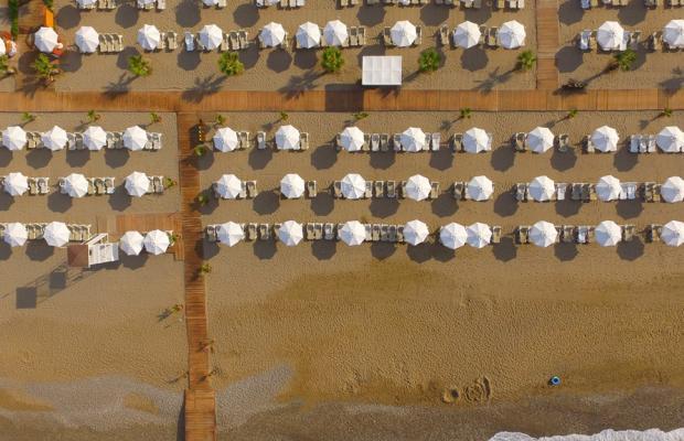 фото Silence Beach Resort изображение №6