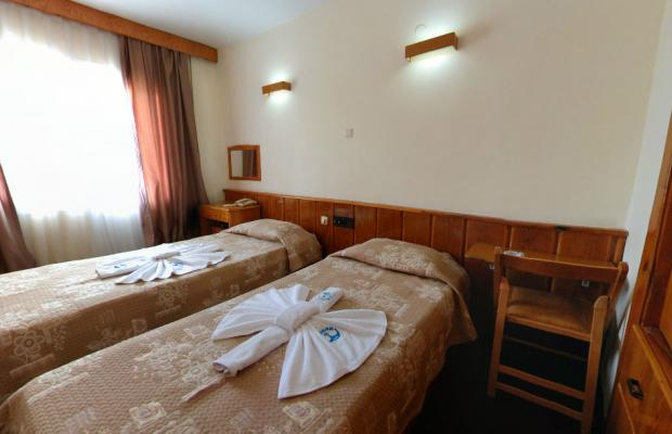 фотографии Cidihan Hotel изображение №8