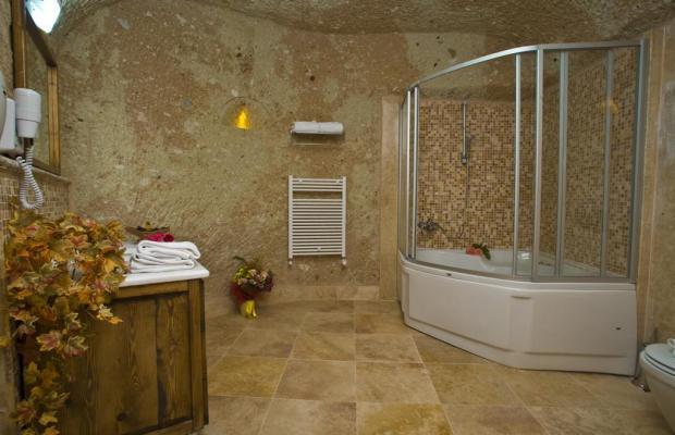 фото отеля Alfina Cave изображение №21