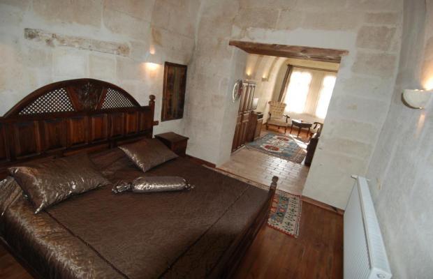 фотографии Melis Cave изображение №24