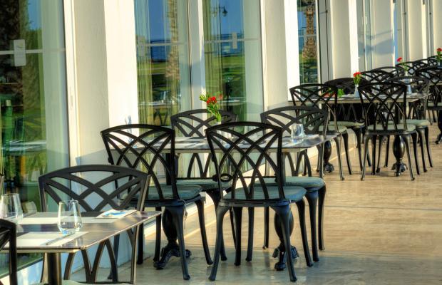 фото Le Bleu Hotel & Resort (ex. Noa Hotels Kusadasi Beach Club; Club Eldorador Festival) изображение №30