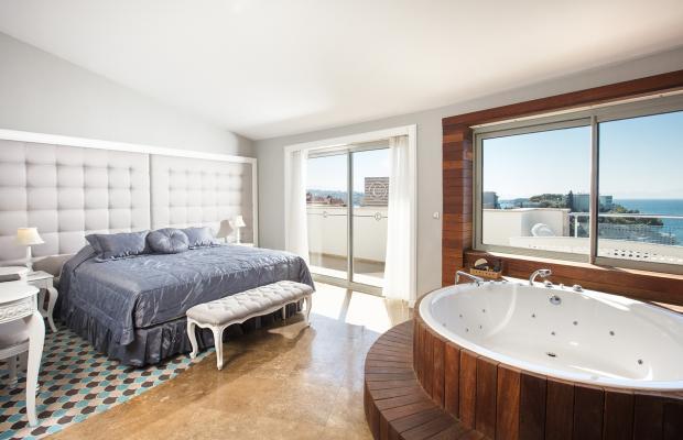 фотографии Charisma De Luxe Hotel изображение №32