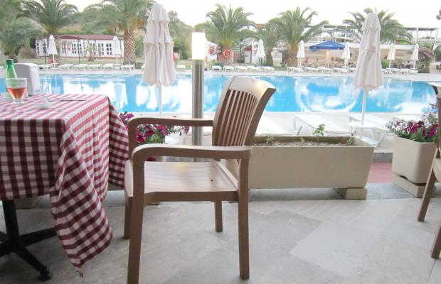 фото Club Lookea Maxima Bay (ex. Club Hotel Maxima; Sun Club Biltur) изображение №46