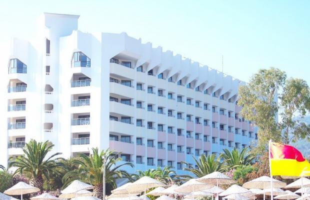 фотографии Club Lookea Maxima Bay (ex. Club Hotel Maxima; Sun Club Biltur) изображение №32