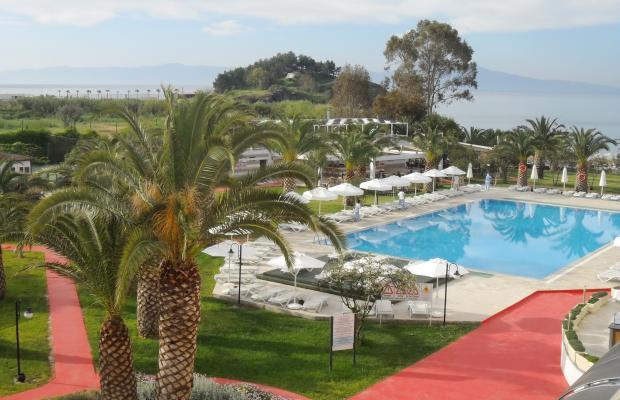 фото Club Lookea Maxima Bay (ex. Club Hotel Maxima; Sun Club Biltur) изображение №2