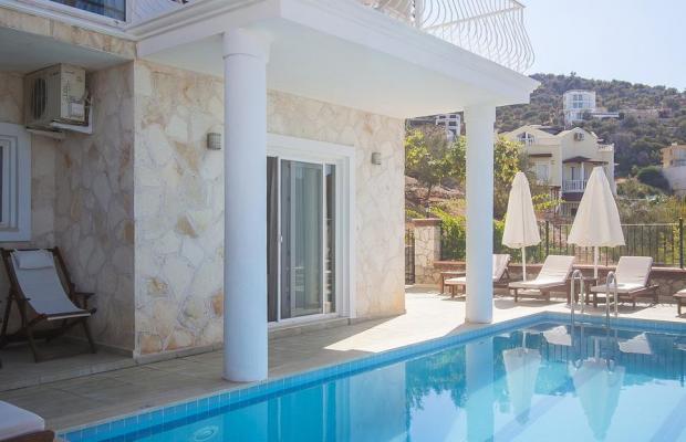 фото  Villa White Star изображение №6
