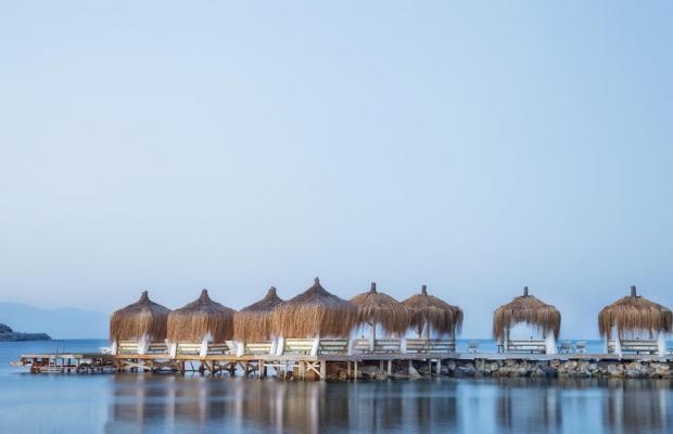 фото отеля WoW Bodrum Resort изображение №9