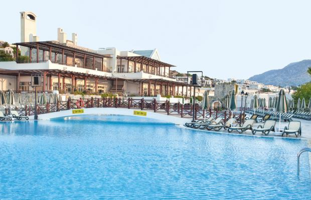 фото WoW Bodrum Resort изображение №6