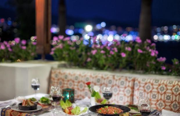 фото WoW Bodrum Resort изображение №2