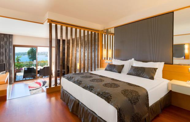 фотографии отеля Kefaluka Resort изображение №27
