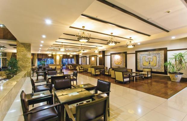 фото Sural Resort изображение №10