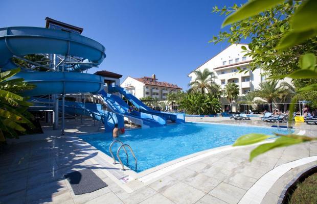 фото отеля Sural Resort изображение №5