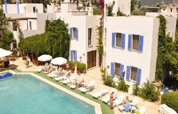 фото отеля La Kos изображение №9
