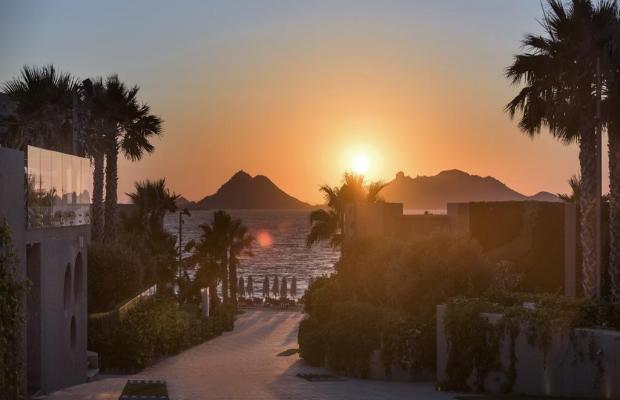 фотографии отеля Swissotel Resort Bodrum Beach изображение №31