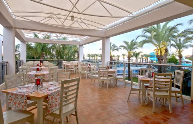 фотографии Family Life Tropical (ex. TT Hotels Tropical; Suntopia Tropical) изображение №8