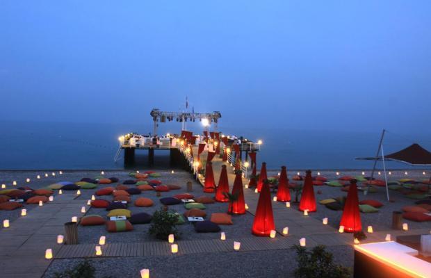 фотографии Limak Limra Hotel & Resort изображение №24