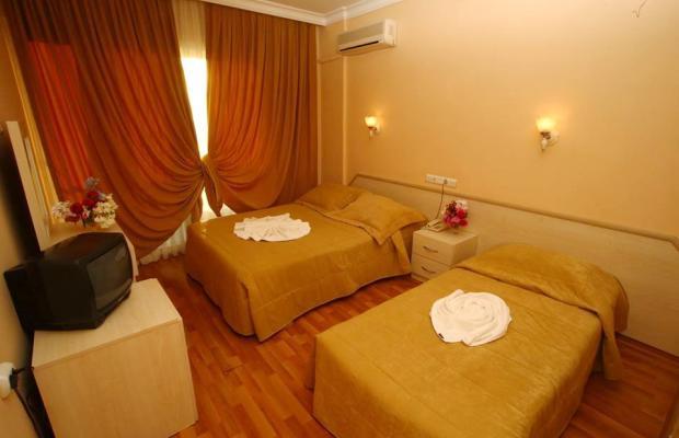 фото отеля Egeria Park изображение №17