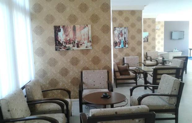 фотографии Egeria Park изображение №8