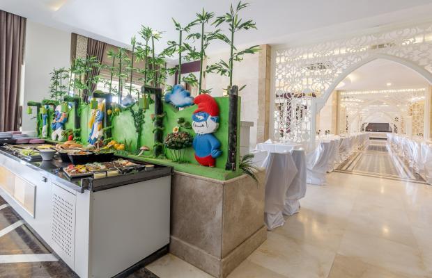фото отеля Villa Side Residence изображение №53