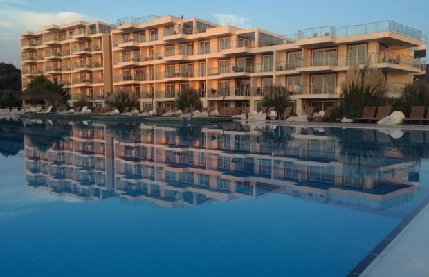 фото отеля Maxima Paradise изображение №1