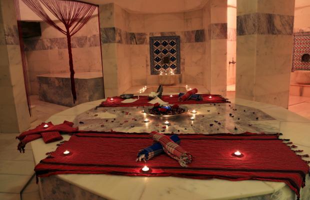 фото отеля Labranda Ephesus Princess (ex. Club Ephesus Princess; Aquis Ephesus Princess) изображение №9