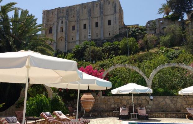 фото отеля Bellapais Gardens Unique изображение №5