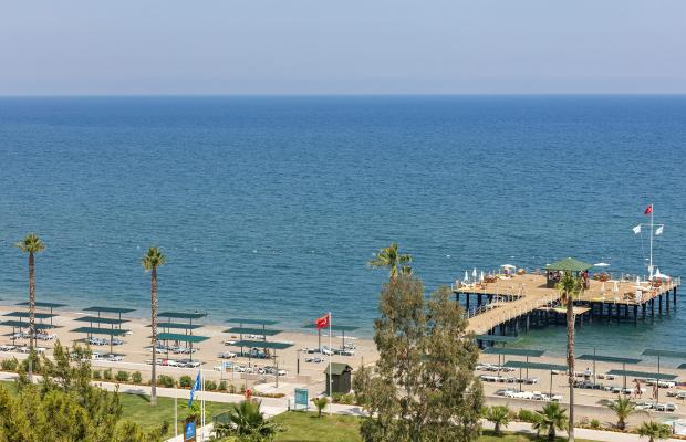 фото Mirage Park Resort (ex. Majesty Mirage Park) изображение №42