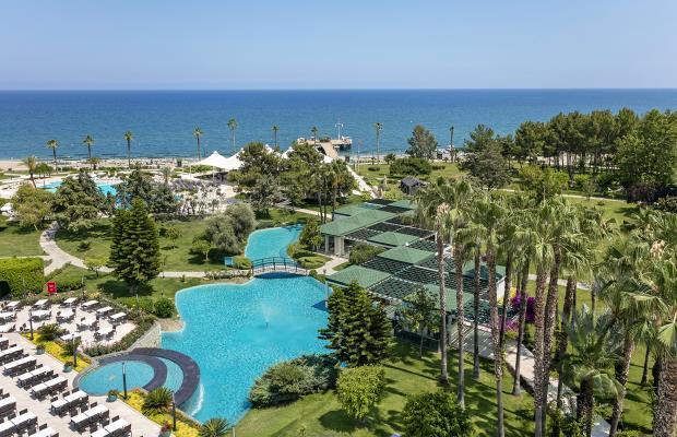 фотографии отеля Mirage Park Resort (ex. Majesty Mirage Park) изображение №39