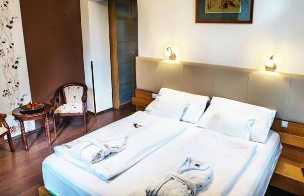 фото Fоnix Medical Wellness Resort (ex. Fonix Castle) изображение №10