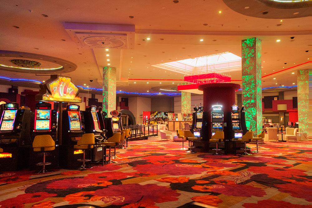 Казино азарт плей играть онлайн бесплатно