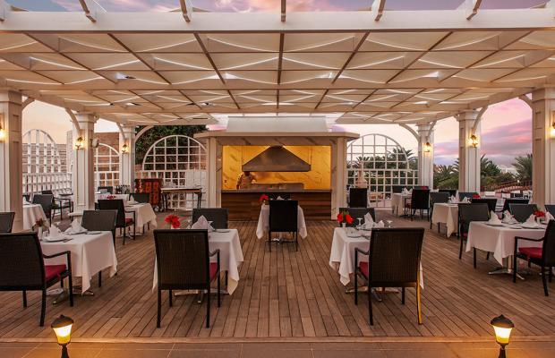 фотографии Kaya Artemis Resort & Casino изображение №52