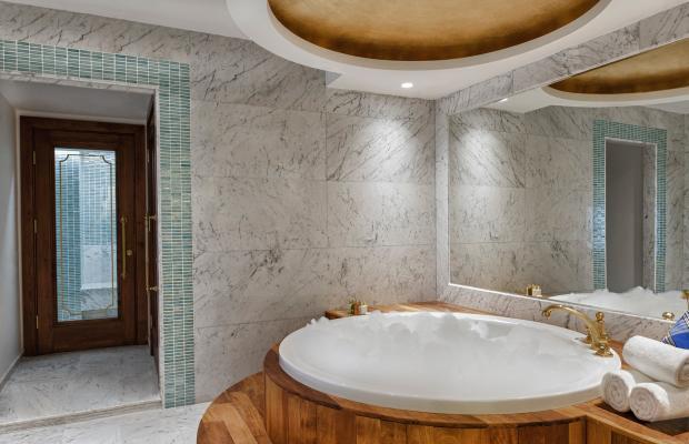 фото отеля Kaya Artemis Resort & Casino изображение №29