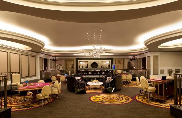 фотографии Kaya Artemis Resort & Casino изображение №24