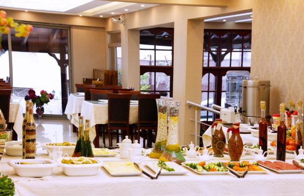 фото Life Hotel & Restaurant изображение №26