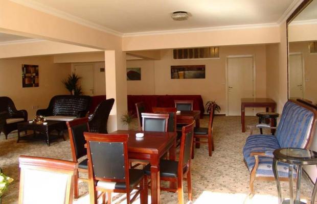 фото отеля Life Hotel & Restaurant изображение №5