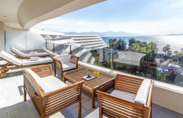 фотографии отеля Grand Blue Sky International изображение №35