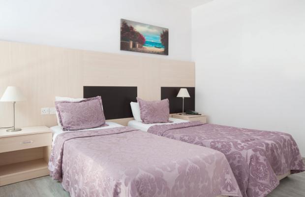 фото отеля Manolya изображение №45