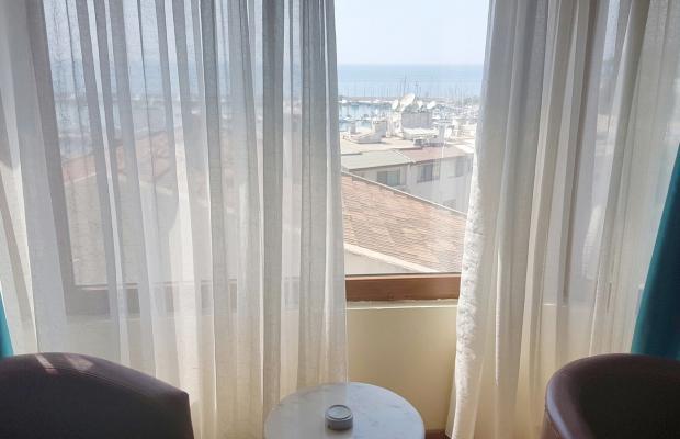 фото отеля Grand Kurdoglu изображение №5
