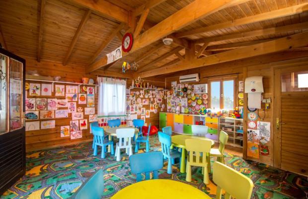 фотографии Gumuldur Resort изображение №28