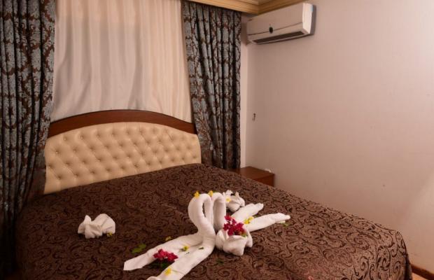 фото отеля Riverside Garden Resort (ex. Riverside Holiday Village) изображение №17