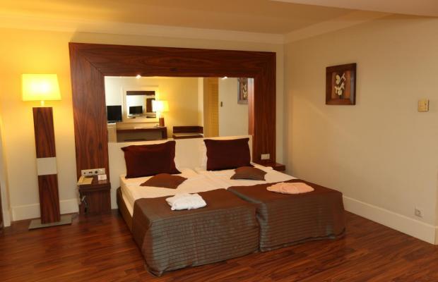 фото отеля Meder Resort изображение №29